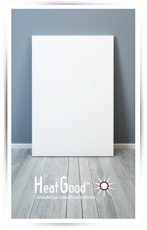 801dfa70a556f5 radiateur heatgood radiateur infrarouge radiateur heatgood